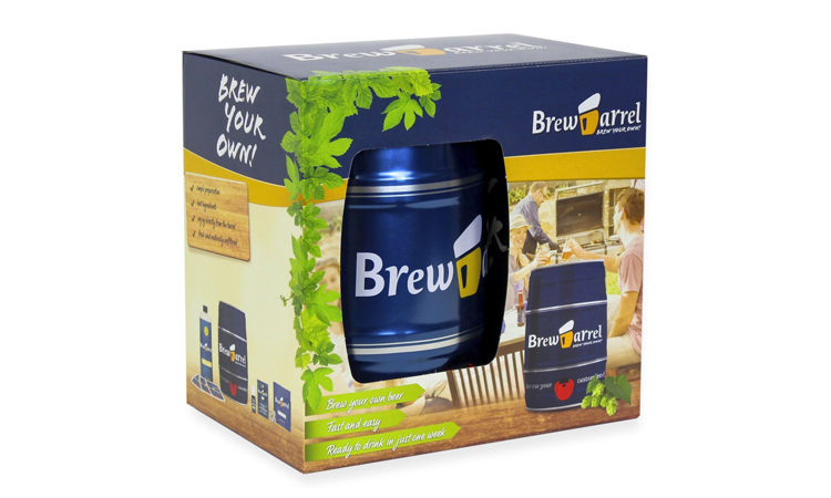 brewbarrel-kit-b-blonde-essai