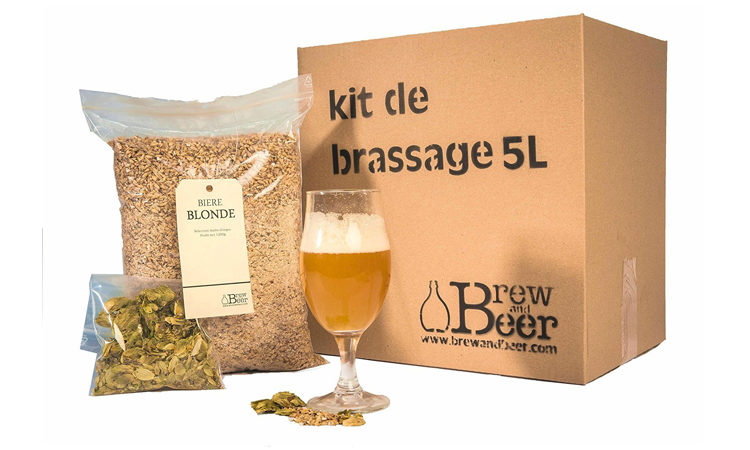 kit-brassage-brewandbeer-biere-blonde-test-avis