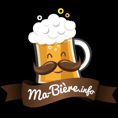 Ma-bière.info